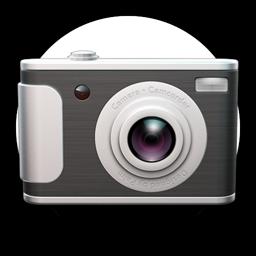 camera_43547